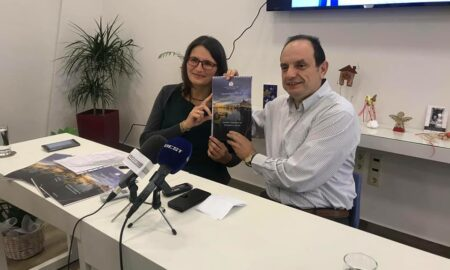 Τρίτεκνοι Μεσσηνίας: Μόνο 5 οικογένειες εγγράφηκαν νέα μέλη το 2018! – Ιδρύεται Κέντρο Ενημέρωσης Τριτέκνων
