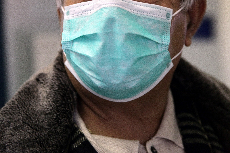 Σε έξαρση η εποχική γρίπη – Ποιοι πρέπει να κάνουν δύο δόσεις εμβολίου, ποιοι ανήκουν στις ομάδες υψηλού κινδύνου