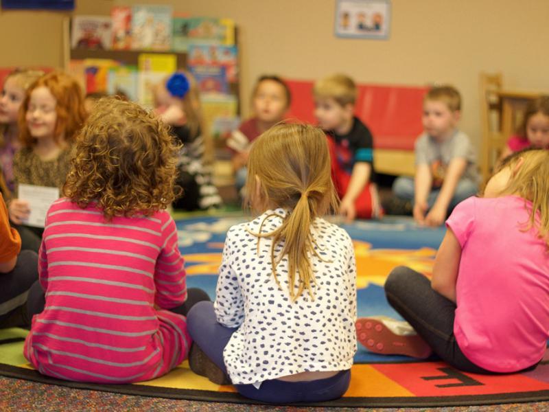 Τοποθετούνται ψυχολόγοι σε σχολικές μονάδες
