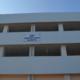 "Eπαναλειτουργεί το ""Μουσείο Γραμματισμού"" στην Καλαμάτα"