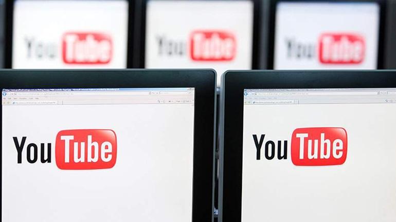 YouTube: Τα πιο δημοφιλή βίντεο στην Ελλάδα για το 2018