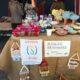 ΕΕΕΚ: Μέχρι την Κυριακή το Χριστουγεννιάτικο Bazaar στην πλατεία