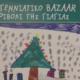 Χριστουγεννιάτικο bazaar στο «Περιβόλι της γιαγιάς»