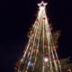 ΒΙΟΠΑ: Άναμμα χριστουγεννιάτικου δέντρου και μουσική βραδιά