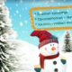 ΚΔΑΠ Εκπ.Μπουγά: Χριστουγεννιάτικο Εργαστήρι Εικαστικών, ζαχαροπλαστική και παιχνίδια!