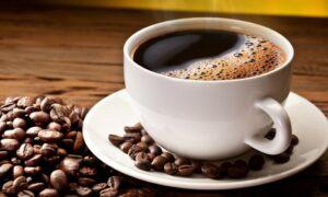 Αυτός είναι ο αγαπημένος καφές των Ελλήνων-Τι έδειξε πανελλήνια έρευνα