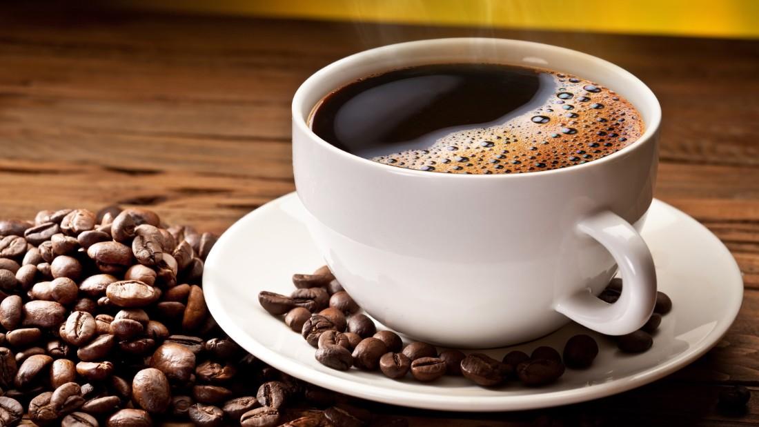 Καφές: Μύθος ότι η υπερβολική κατανάλωση βλάπτει καρδιά και αρτηρίες