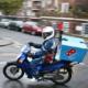 Υπηρεσίες Delivery: Ποιες είναι οι υποχρεώσεις των εργοδοτών