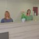 Δημαρχείο Καλαμάτας: Γραφείο Υποδοχής Πολιτών και Τηλεφωνικό Κέντρο