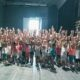 Δημοτική Σχολή Χορού: Το α' εξάμηνο του 2019 η δημοπράτηση για την κατασκευή της στο Μέγαρο Χορού