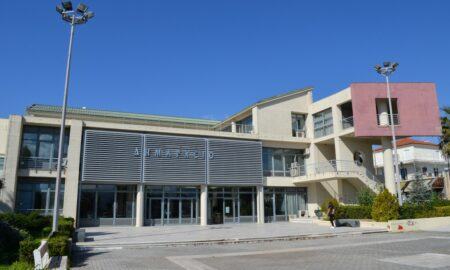 Δήμος Μεσσήνης: Ψήφισμα για τον αιφνίδιο θάνατο του Αν. Πουλόπουλου