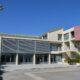 Δήμος Μεσσήνης: Συνεδριάζει την Παρασκευή 19/4 το Δημοτικό Συμβούλιο