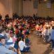 Δημοτική Φιλαρμονική: Με επιτυχία η Χριστουγεννιάτικη συναυλία των μαθητών της