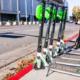 Θεσσαλονίκη: Η μετακίνηση στην πόλη με ηλεκτρικά πατίνια είναι πλέον γεγονός