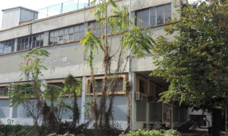 Κέντρο Ημερήσιας Φροντίδας Ηλικιωμένων από τον Δήμο Καλαμάτας