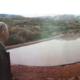 Σελλά Τριφυλίας: Πρόσφερε τμήμα του κτήματός του για να γίνει λιμνοδεξαμενή