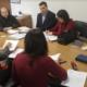 Νοσοκομείο Καλαμάτας: Νέος ιατροτεχνολογικός εξοπλισμός ύψους 440.000 €