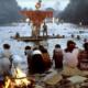 Νέα Κινηματογραφική Λέσχη Καλαμάτας: Ο καιρός των Τσιγγάνων