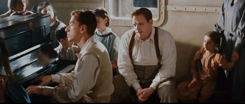 """Νέα Κινηματογραφική Λέσχη Καλαμάτας: """"Ο θρύλος του 1900"""""""
