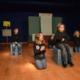Εκπαιδευτήρια Μπουγά: Συγκινητική παράσταση από τους μαθητές Β'Δημοτικού και Ομάδα Λογοτεχνίας