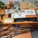 Εξαρθρώθηκε μεγάλο κύκλωμα ναρκωτικών, όπλων και αρχαιοκαπηλίας-13 συλλήψεις
