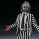 Νέα Κινηματογραφική Λέσχη Καλαμάτας: Ο Σκαθαροζούμης