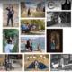 Σουρεαλιστικό Ημερολόγιο 2019 από τη Φωτογραφική Ομάδα Καλαμάτας και τους απόφοιτους του Μουσικού Σχολείου