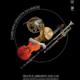 """Aπόψε η επίσημη """"πρώτη"""" για τη Συμφωνική Ορχήστρα Καλαμάτας"""