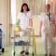 32 Νοσηλεύτριες στο Νοσοκομείο Καλαμάτας