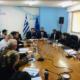 """""""Φιλόδημος"""": 7,5 εκατομ. ευρώ για έργα σε ΔΕΥΑ Καλαμάτας και Δήμο Οιχαλίας"""