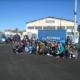Εκπαιδευτήρια Μπουγά: Οι μαθητές επισκέφτηκαν τις εγκαταστάσεις του XPRIZE