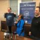 XPRIZE: Ενδιαφέρον να μετατραπεί η Καλαμάτα σε Διεθνές Κέντρο Θαλάσσιων Δοκιμών
