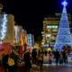 """Χριστουγεννιάτικη εορταγορά από τον Σύλλογο """"Ξαναρχί-ΖΩ"""""""