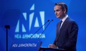 Ένωση Ξενοδόχων Μεσσηνίας: Αυτά ζητάμε από τον Πρωθυπουργό