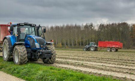 ΟΠΕΚΕΠΕ: Ξεκίνησε η πληρωμή των επιδοτήσεων των αγροτών
