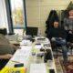 ΔΙΟΚΛΗΣ ΑΕ: Συνεδρίασε το ΔΣ – Κοπή βασιλόπιτας την Κυριακή 13/1 στο ΒΙΟΠΑ