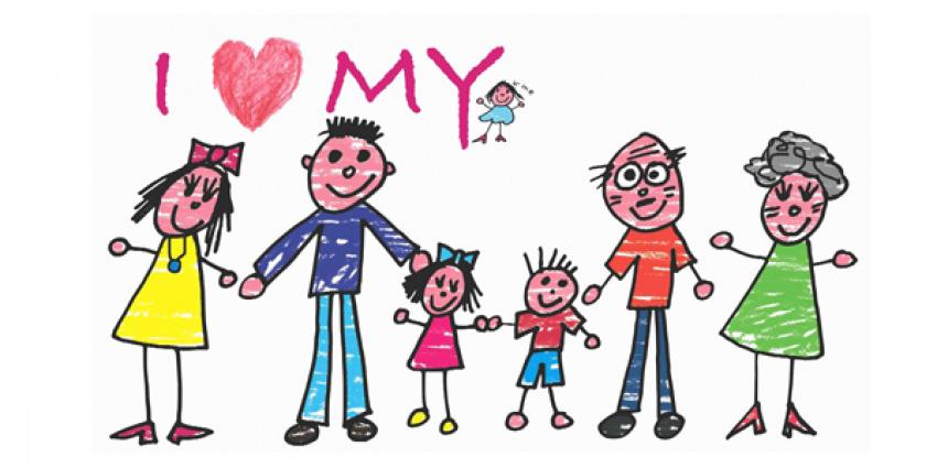 ΚΕ.Π.Ε.Π.Ψ.Υ.: Σεμινάριο με θέμα «Αξιοποιώντας τα όρια στην οικογένεια και στο σχολικό περιβάλλον»