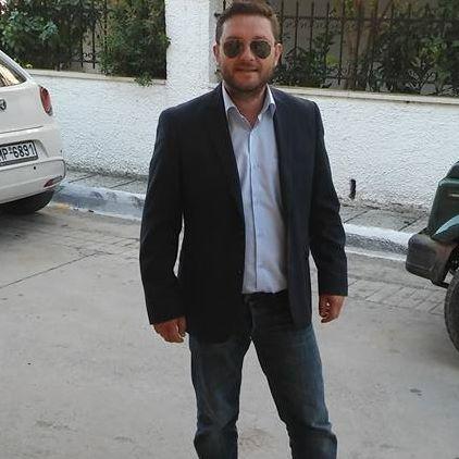 """Χονδρός: """"Ο Δήμος Μεσσήνης ανήκει στους δημότες του και δεν έχει ανάγκη κομματικούς πάτρωνες"""""""