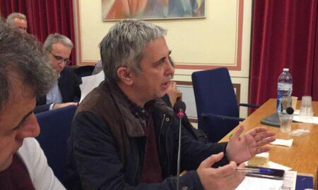 Μάκαρης: Πρέπει να ενισχυθεί ο ΝΟΚ ως διοργανωτής του Πανευρωπαϊκού πρωταθλήματος LASER