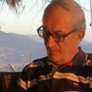 """""""Έφυγε"""" ο καθηγητής Τίμος Γιαννακόπουλος"""