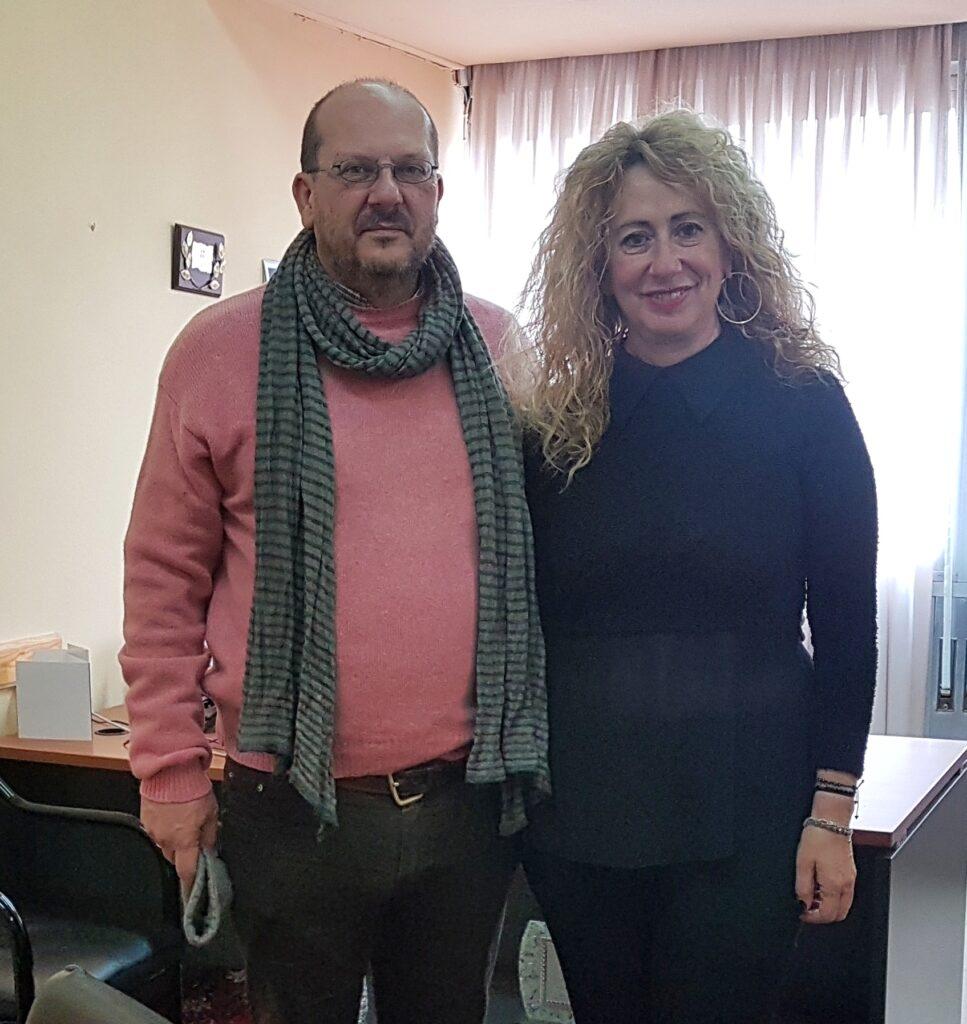 Π.Ε.Μεσσηνίας: Αρωγός του Δημοτικού Ωδείου Καλαμάτας για το σπουδαίο ταξίδι στη Βιέννη