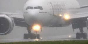 Ταλαιπωρία για 184 επιβάτες της Ryanair-Aντί για Θεσσαλονίκη προσγειώθηκαν στη Ρουμανία