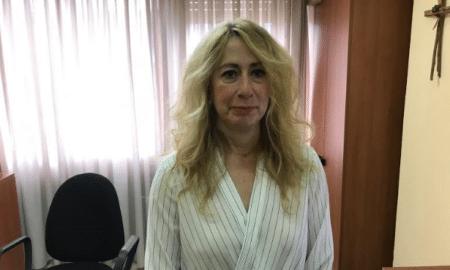 """Μπούζα: """"Κυβερνησιμότητα των ΟΤΑ  ΝΑΙ -Έμμεση κατάργηση της αυτοδιοίκησης ΟΧΙ"""