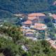 """""""Ανοιχτός Δήμος-Ενεργοί Πολίτες"""": Επίσκεψη την Κυριακή στα χωριά του Ταυγέτου"""
