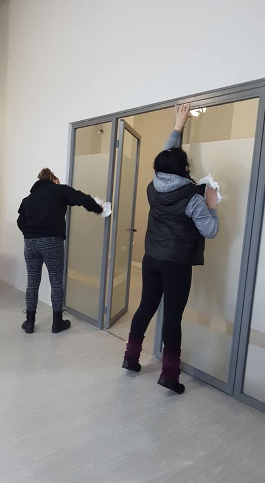 Αστικό ΚΤΕΛ Καλαμάτας: Σε λειτουργία από Δευτέρα τα νέα γραφεία στην Αρτέμιδος