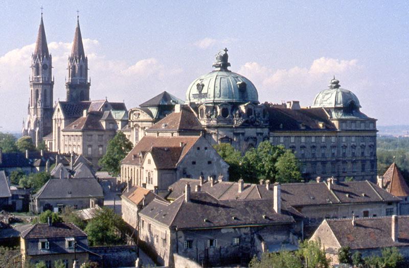 Στη Βιέννη ταξιδεύει το Δημοτικό Ωδείο Καλαμάτας για εορταστική συναυλία με τη Danubia Symphonic Winds