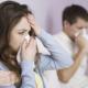 Συναγερμός για την έξαρση της γρίπης – Προειδοποιήσεις από το ΚΕΕΛΠΝΟ