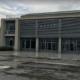 Δήμος Μεσσήνης: Σε ετοιμότητα για την κακοκαιρία-Έκτακτη σύσκεψη το πρωί στο Δημαρχείο