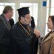 Κοζομπόλη: Πολιτικές με επίκεντρο τον άνθρωπο και το 2019 για να γίνουμε μια κανονική ευρωπαϊκή χώρα