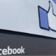 Το Facebook ενοποιεί WhatsApp, Instagram και Messenger